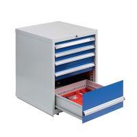 工具柜/五金储物柜/车间移动工具柜