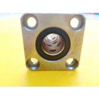 浙江丽水厂家销售直线运动轴承,LM系列直线轴承,石墨铜套