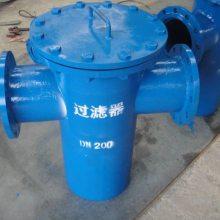 耐腐蚀JM3稀土合金耐磨管生产厂家