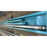 高扬程潜水泵,温泉井用QJR热水100度耐高温深井泵