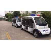 四轮(图)、公安电动巡逻车、常州电动巡逻车