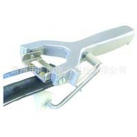 意大利进口GB-HS20电缆剥皮器品牌
