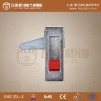 杭州飞雷柜锁双十一 清仓大甩卖 超高性价比 门锁ms603-2-2