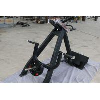 T型划船机训练器商用划桨机健身房力量训练多功能健身器材家用