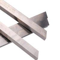 供应批发车刀 优质超硬长方白钢刀 高耐磨高强度瑞典车刀