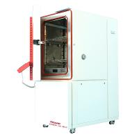 防爆湿热试验箱使用介绍
