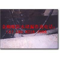 http://himg.china.cn/1/4_182_238720_500_350.jpg