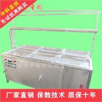 南昌生产油皮的机器价格 酒店腐竹机生产设备 厂家直销现货订购