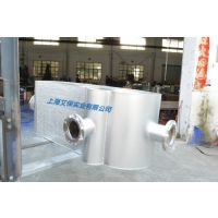 艾保实业电力工业板式换热器 高压变压器油冷却设备 发电机轴承油冷却器