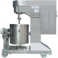 正康直销打浆机价格 翻桶式液压提升打浆机 质量保障可定制 工业商用