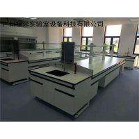 广州禄米钢木实验台生产专家,广东十强实验室家具公司