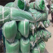 优质盖土网 盖土网直销 工地防尘网
