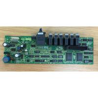 A20B-2001-0750维修 供应发那科主板 PCB板维修 二手拆机