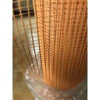 安平创阡网格布厂、玻纤网格布、耐碱网格布