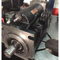维修奥盖尔柱塞泵PVK-140 上海专业维修液压泵