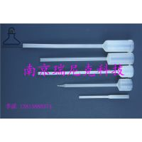 特氟龙PFA层析柱、微柱30ml耐酸碱耐高温