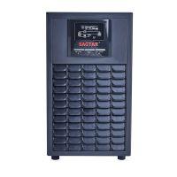 美国山特ups不间断电源C1K 1000VA 标准机800W 在线式