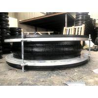 上海翻遍橡胶软接头厂家沪瑞管业优秀橡胶接头品牌打造