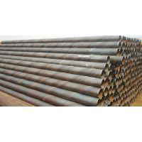 大口径螺旋钢管生产厂家 大口径螺旋钢管厂家 沧州螺旋钢管生产厂家 厚壁螺旋管