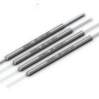 单模宽带单级1X5耦合器 量青光电专业生产加工