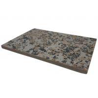 百代真石漆 仿石单板仿石板材料 新型外墙涂料 建筑装饰板