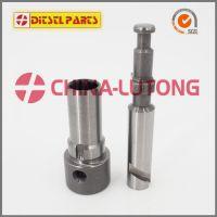 优质柴油发动机A型柱塞 1325-157 油泵油嘴配件 1 418 325 157