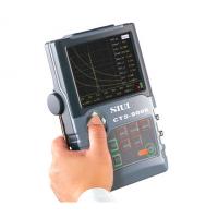 超声波探伤仪CTS-9006-新款小巧轻便:整机CTS-9006
