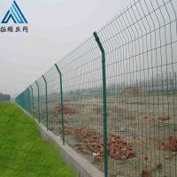 围栏绿色 围栏厂家现货