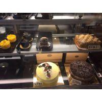 深圳APP开发:蛋糕师APP开发方案