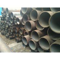 大口径超厚壁无缝钢管530*25热轧管可定尺切割
