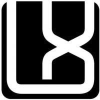 石家庄龙翔环保设备有限公司