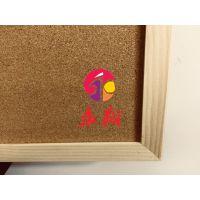 遂溪软木卷材软木板3东莞软木定制9mmW幼儿园主题墙板