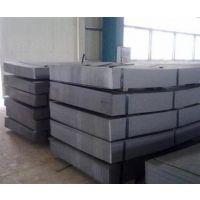 天津直销→Q370R容器板_Q370R压力容器板