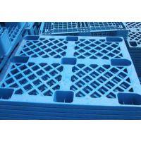 江苏工程塑料回收 工程回收厂家
