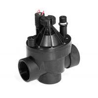河南农人灌溉供应托罗P-150系列塑料电磁阀