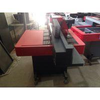 uv平板打印机 深圳全自动一体化UV平板打印机 国产uv手机壳打印机
