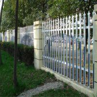 厂家直销 大连篱笆护栏,大连厂区护栏 镀锌