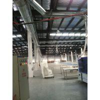制作、安装一条龙服务承接通风管道工程设计、制作、安装一条龙服务 电话18036821667