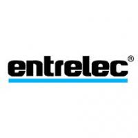 低价ENTRELEC继电器