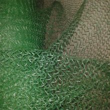三针绿色盖土网 建筑工地防尘网 盖土网大量现货