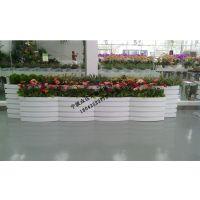 宁波众达专业的PVC发泡花箱厂家