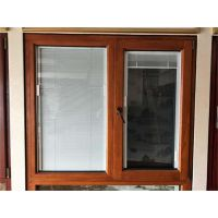 西安隔音窗:窗户隔音办法