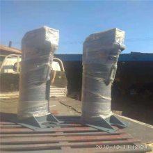 供应齐鑫弹簧支吊架、碳钢悬臂吊板、悬臂支架、蒸汽管道支吊架