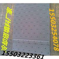 荏原填料有2种型号 950*1250 任原 亲水性能强 品牌华庆