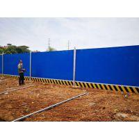 美丽宜昌追求卓越工地必须用统一围挡PVC