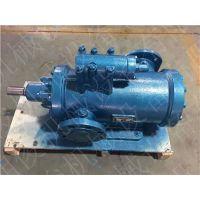 3GR50×4W2三螺杆燃料油泵