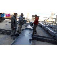 钢结构防腐工程公司