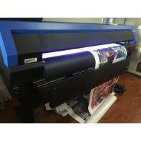 写真机 普捷写真机 爱普生七代喷头写真机 压电写真机 普捷A8写真机价格