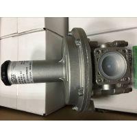 MADAS RG/2MC燃气调压器DN25 DN32