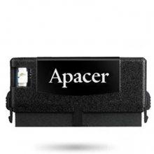 深圳市联合宇光-Apacer工业级IDE DOM